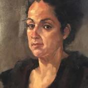 portraiture-master-class-student-art-5.jpg