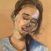 portraiture-master-class-student-art-9.jpg