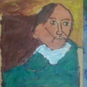 school-holiday-art-self-portrait-05.jpg