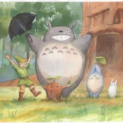 school-holiday-art-workshop-characters-and-creatures-01.jpg