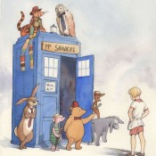 school-holiday-art-workshop-characters-and-creatures-02.jpg