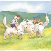 school-holiday-art-workshop-characters-and-creatures-03.jpg
