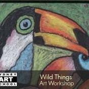 school-holiday-art-workshop-exotic-animals-3.jpg
