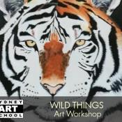 school-holiday-art-workshop-exotic-animals-4.jpg