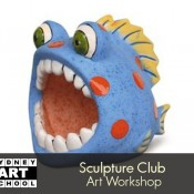 school-holiday-art-workshop-sculpture-club-2.jpg