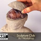 school-holiday-art-workshop-sculpture-club-4.jpg