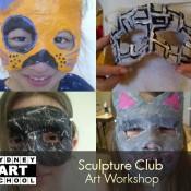 school-holiday-art-workshop-sculpture-club-5.jpg