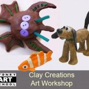 school-holiday-art-workshop.jpg