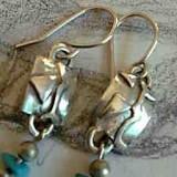 silversmithing_20101129_1119313507.jpg
