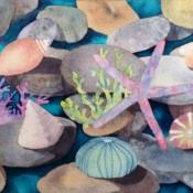 under-the-sea-art-workshop-02.jpg
