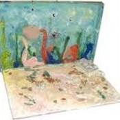 under-the-sea-art-workshop-11.jpg