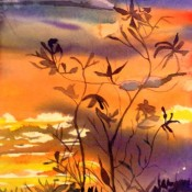 watercolour-art-course-03.jpg