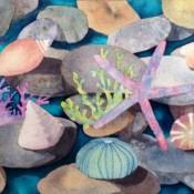 watercolour-art-course-06.jpg