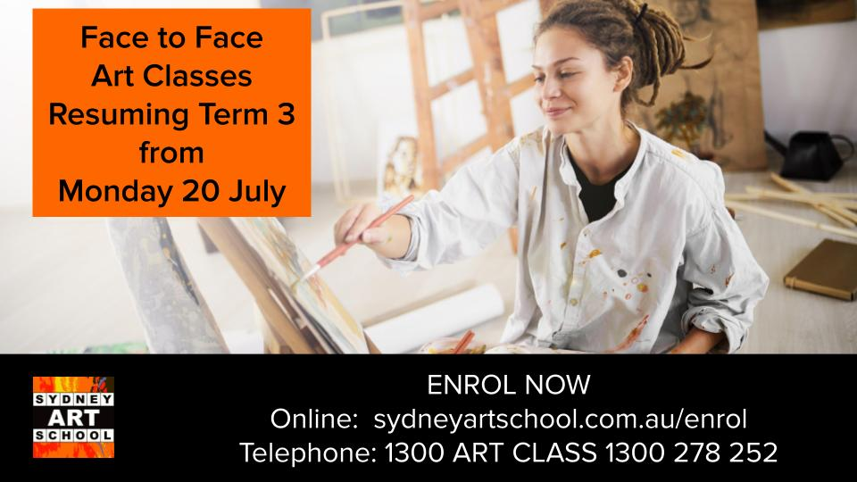 Metal Clay Jewellery Courses and Workshops