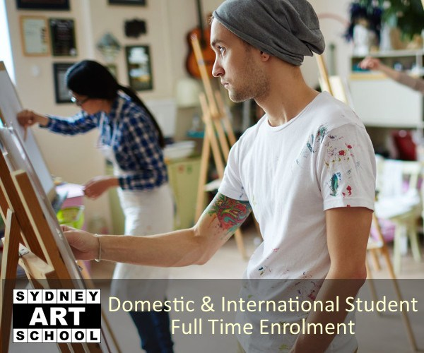 domestic-and-international-students-enrolment