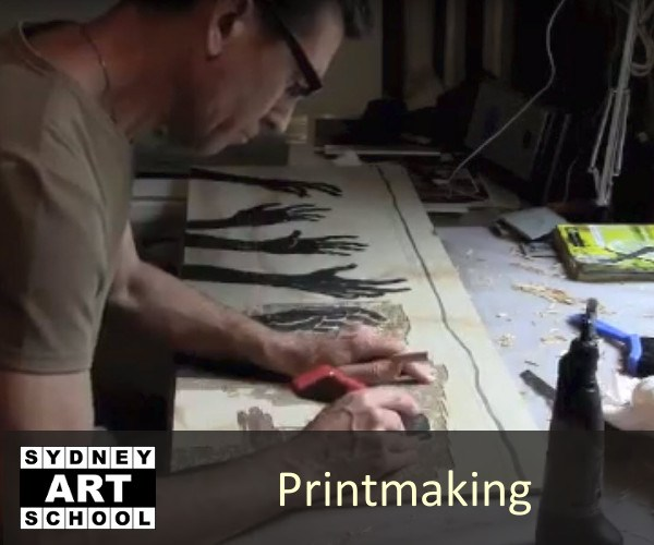 printmaking-courses