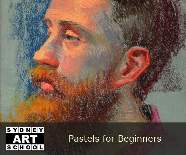 Pastels-for-Beginners-600x500