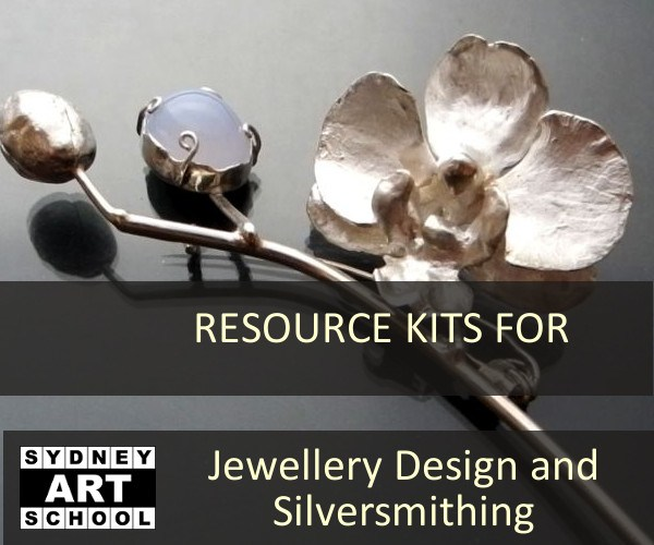 Resource Kits - Jewellery.jpg