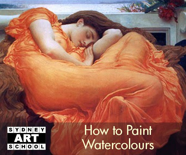 how-to-paint-watercolours-course