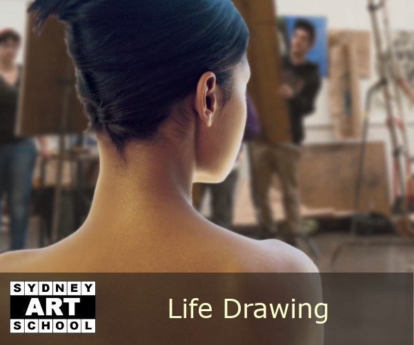 life-drawing-classes-2019