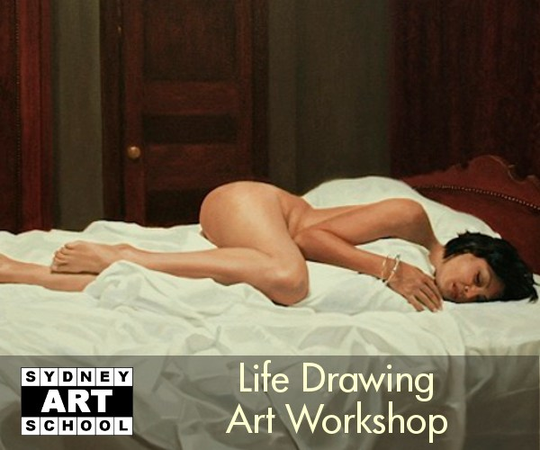 life_drawing_art_workhop