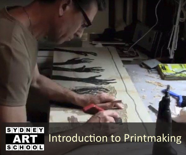 printmaking-introductory-course