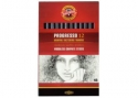 progresso-woodless-pencils 12 pack