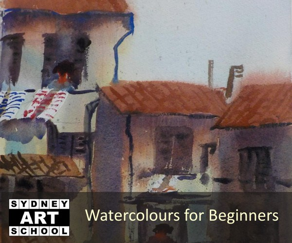 watercolours-for-beginners-2017-2
