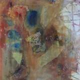 'she'-Artist-Anita-Chisholm.jpg