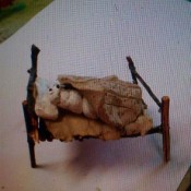 3D-art-workshop-11.jpg