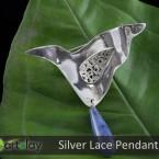 Art Clay Silver Australia - Silver Lace Pendant.jpg