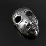 Art-Clay-Silver-Hollow-Faces-Rekamistworzone-02.jpg