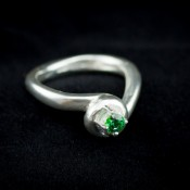 Art-Clay-Silver-Project-01-Colour-Stone-Ring-01.jpg