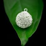 Art-Clay-Silver-Project-04-Lace-Earrings-01.jpg