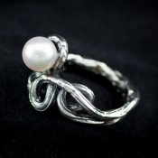 Art-Clay-Silver-Project-07-Pearl-Ring-01.jpg