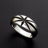 Art-Clay-Silver-Project-08-Carved-Design-Ring-A-053b.jpg