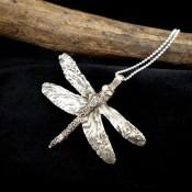Art-Clay-Silver-Workshop-Dragonfly-01.jpg