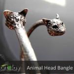 Art-Clay-World-Animal-Head-Bracelet-rekamistworzone.jpg