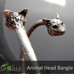 Art-Clay-World-Animal-Head-Bracelet-rekamistworzone.jpg