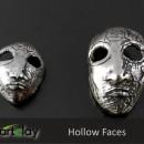 Art-Clay-World-Hollow-Faces-Rekamistworzone.jpg