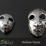 Art-Clay-World-Hollow-Faces-Rekamistworzone.jpg