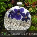 Art-Clay-World-Organic-Design-Pendant-Rekamistworzone.jpg