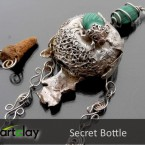 Art-Clay-World-Secret-Bottle-Rekamistworzone.jpg