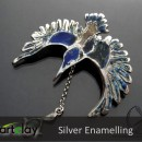 Art-Clay-World-Silver-Enamelling-Rekamistworzone.jpg