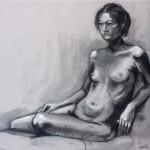 ArtWork-by-Peter-Mackie14.jpg