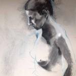 ArtWork-by-Peter-Mackie3.jpg