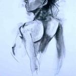 ArtWork-by-Peter-Mackie6.jpg