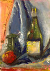 Beginners_Painting_by_Kerrie_tutor_Christina_R.jpg