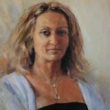 Christina-Rogers-Artist-Katherine.jpg