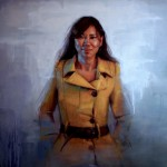 Chunyu-artist-Michael-Simms-web.jpg